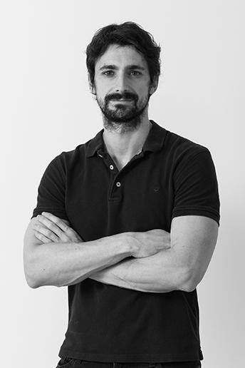 ra4-miguel-barba.jpg